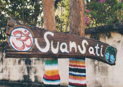 suan-sati-yoga-retreat-san-sai_orig