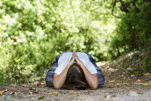 yoga philosophy teacher training