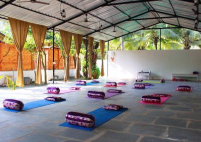 yin yoga teacher training india5