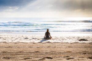 yin yoga teacher training